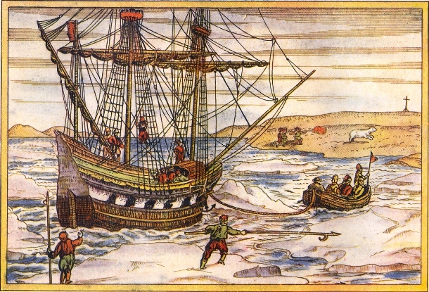 Barents'_ship_among_the_arctic_ice