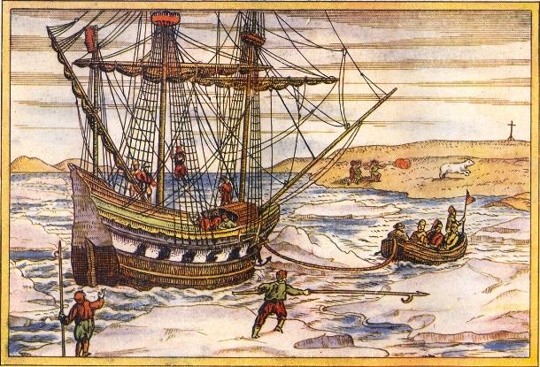 Barents'_ship_among_the_arctic_ice