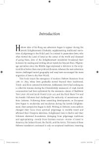 Introduction_Page_01