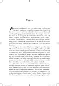 Preface_Page_1