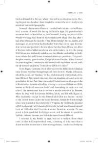 Preface_Page_3
