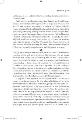 Preface_Page_5