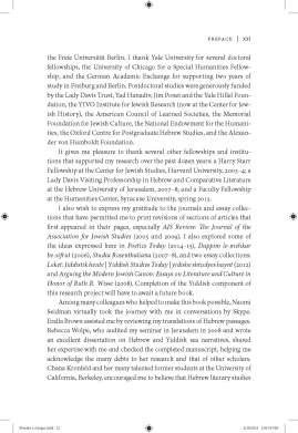 Preface_Page_7