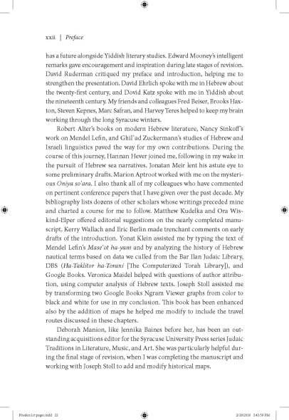 Preface_Page_8