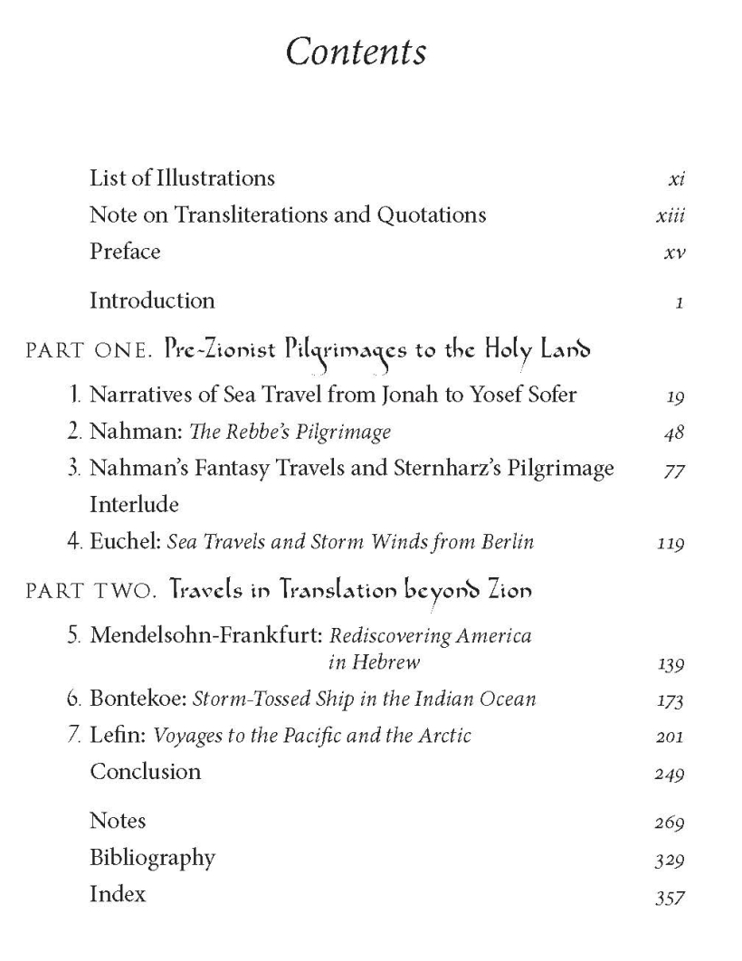 Table of Contents Crop